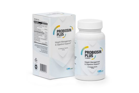 probiox plus integratore alimentare